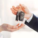 Sprzedałeś lub kupiłeś auto? Ubezpieczenie OC